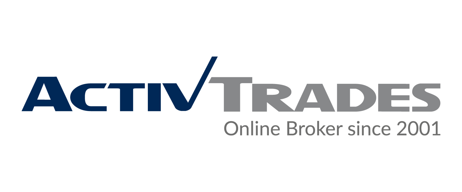 Activ Traders