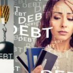 Tackling-Debt-With-The-Debt-Snowball-Methodology