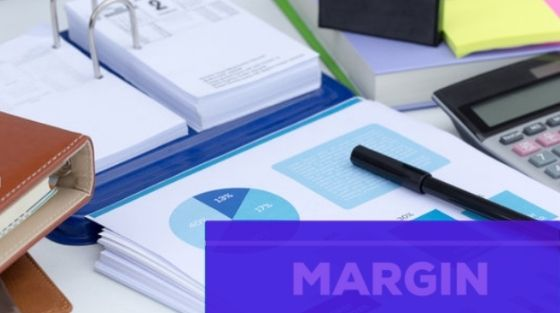 Financial Margin Essential Aspects Types and Related Features
