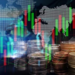 Pips & Lots Forex Trading Explained