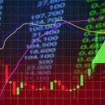 Role of Liquidity In Market Fundamentals