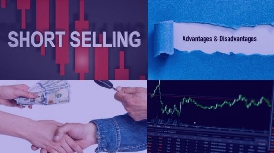 Short Selling Pros and Cons