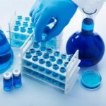Top Biotech Stocks to Buy Now for High Returns