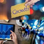 Top Growth Stocks in Australia 2020
