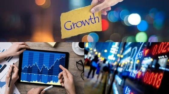 Best Top Growth Stocks in Australia To Buy For 2020