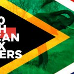 Top-10-South-African-Forex-Brokers