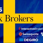 Top-5-Forex-Brokers-In-Sweden