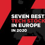 Seven-Best-Tech-Stocks-In-Europe-In-2020