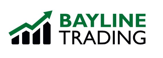 Bayline Trading Limited Belize