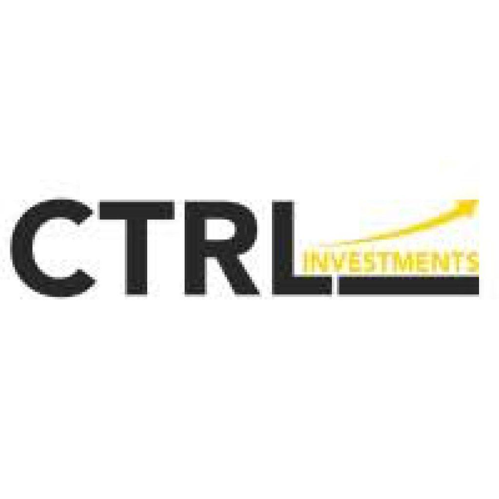 CTRL Investments Ltd