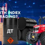 How-Commodities-Traded-With-Index-Market-Trading