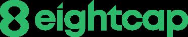 EightCap