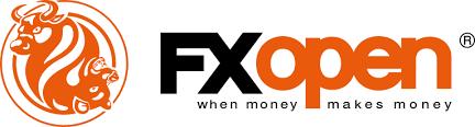 Fx Open