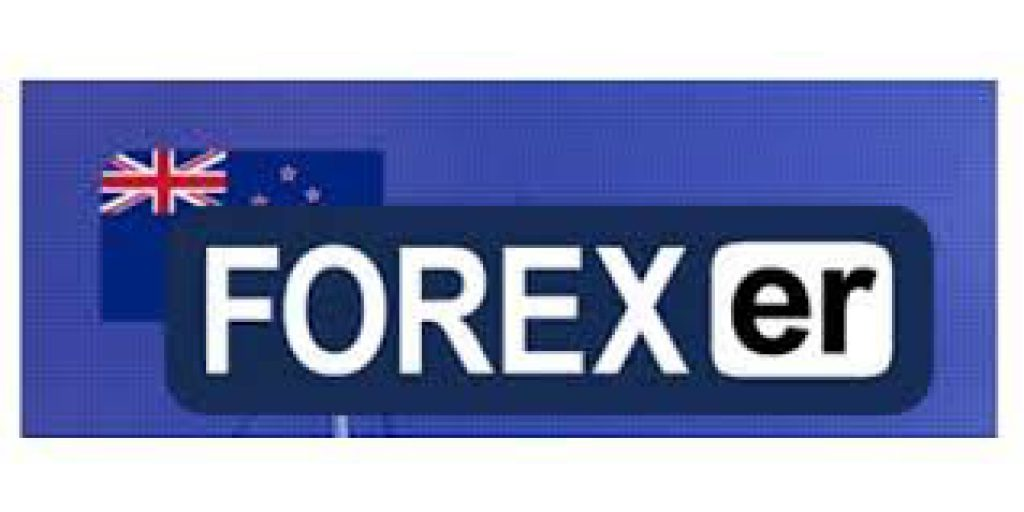 Forexer