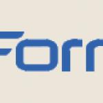 Formax Prime