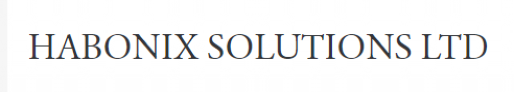 Habonix Solutions Limited