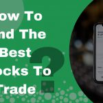 How-To-Find-The-Best-Stocks-To-Trade_[1]