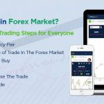 How-to-Trade-in-Forex-Market-6-Essential-Forex-Trading-Steps-for-Everyone