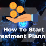 Investment Planning: A Complete Guide From Basic to Advanced