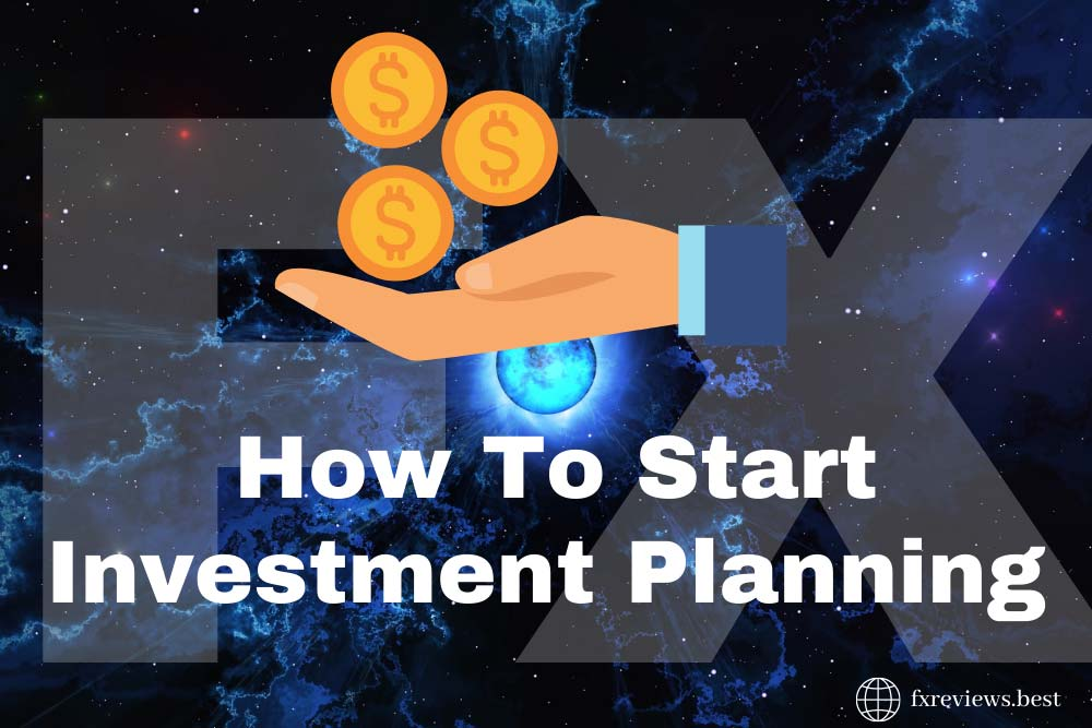 Investment-Planning[1]