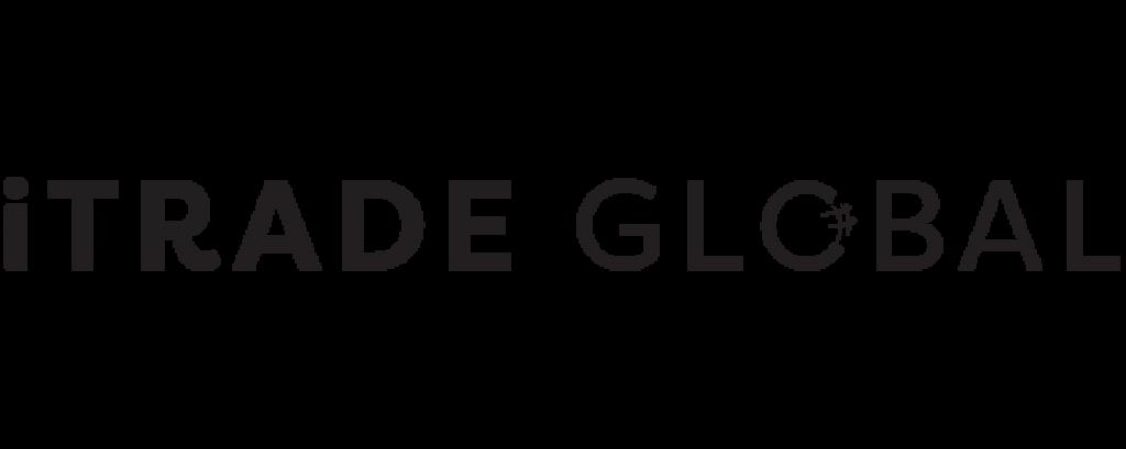 Itrade Global (Cy) Ltd