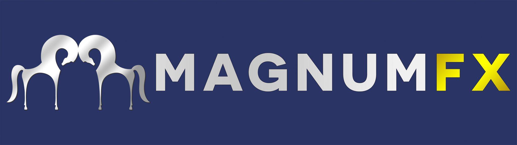 MagnumFX