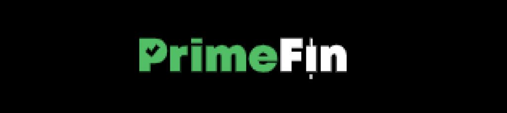 PrimeFin Review