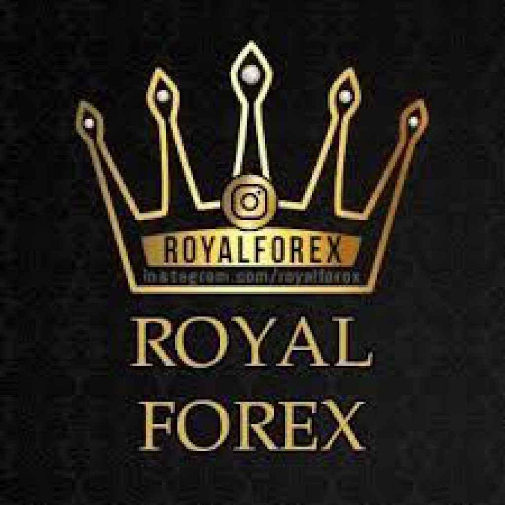 Royal Forex Trading