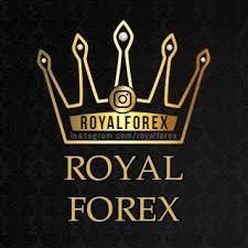 Royal forex nicosia cyprus