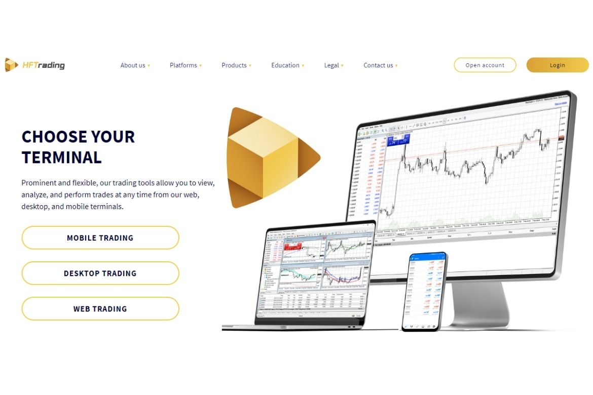 Trading-Tools-of-HFTrading-Broker