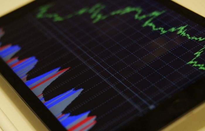 Top-7-Never-Fading-Ways-For-Stock-Analysis