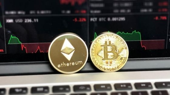 What-is-Future-Cryptocurrency-and-its-Benefits