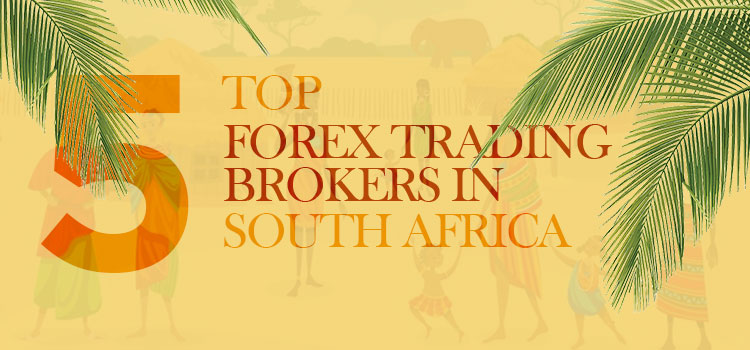 Top-5-Forex-Trading-Brokers-in-South-Africa