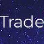 TradeLtd