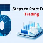 5-simple-steps-to-Start-Forex-Trading[1]