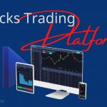 Best-Online-platforms-Available-For-Stocks-Trading-1[1]