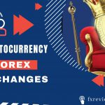 Cryptocurrency-Exchanges-Forex-Brokers-Making-a-Move[1]