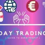 How-To-Perform-Day-Trading-A-Guide-to-Earn-Daily-Profit-for-Everyone[3]