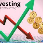 How-to-Make-Money-Investing-in-the-Cryptocurrency-Market[1]