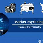 Market-Psychology_-Theories-and-Practicality[1]
