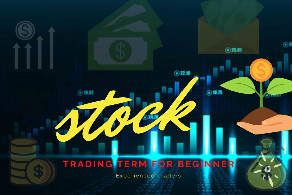 Stock-Trading-Terms-For-Beginners-and-Experienced[1]