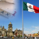 The Tax Rates Imposed in Mexico