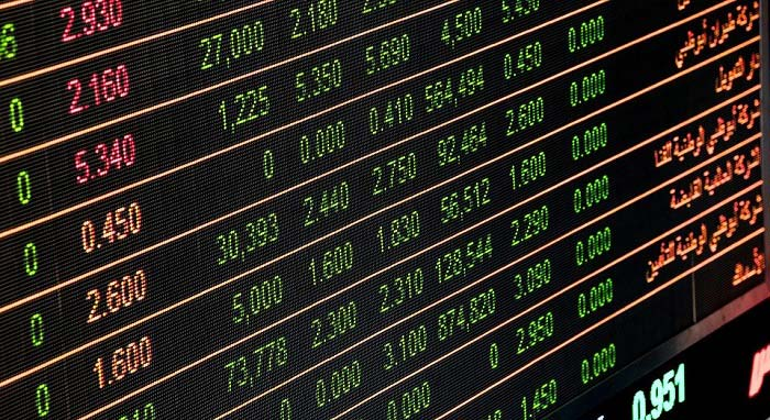 how-to-win-in-forex-market[1]