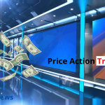 A Guide to Price Action Trading