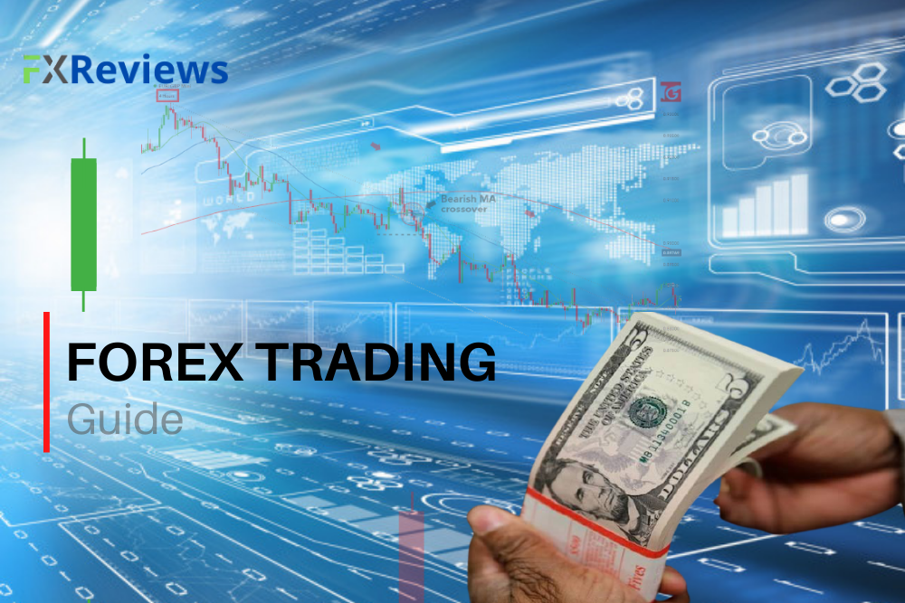 Forex Trading_ Detailed Guide