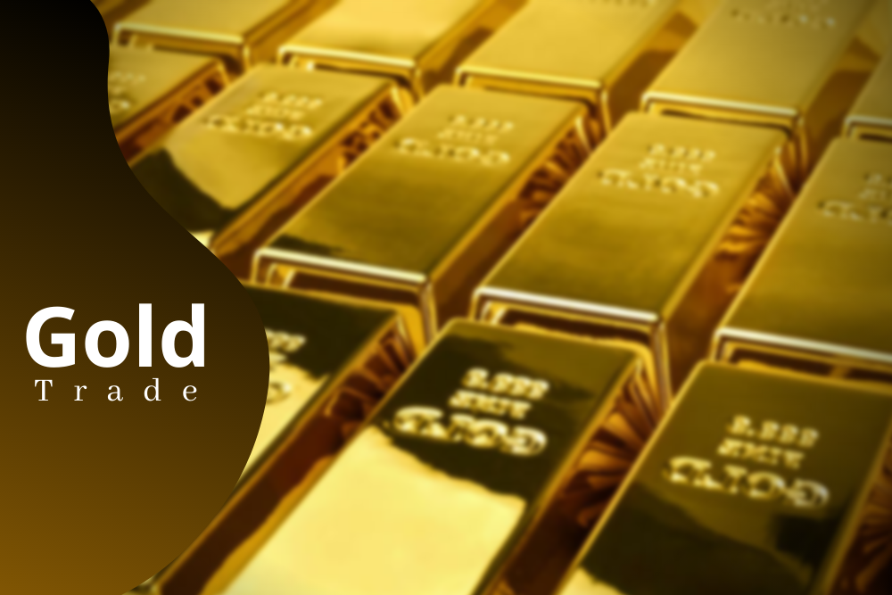The top techniques on how to trade gold 2020