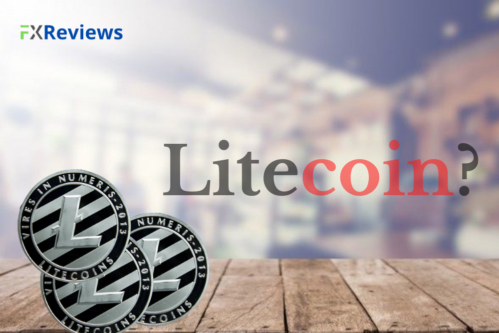 What is Litecoin_ Meaning, Price, and How it works_