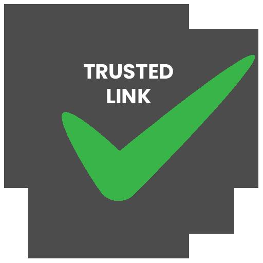 License Trust
