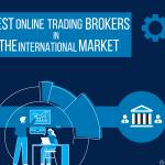 Online_Trading_Brokers