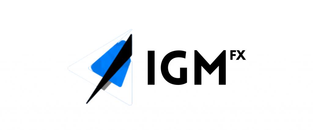 IGM FX review